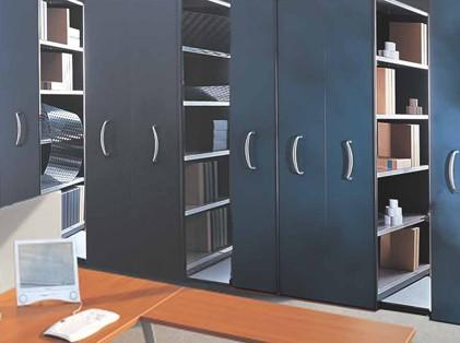 armadi archiviazione scaffali archiviazione scaffali ufficio