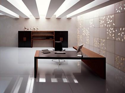 Mobili ufficio mobili per ufficio for Arredo ufficio direzionale
