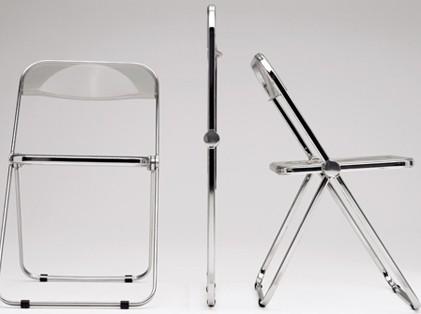 Sedia plia - Riparazione sedia plia ...